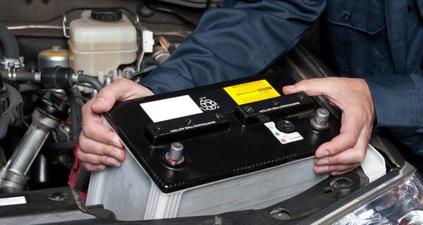 Préserver la performance de la batterie, ce que vous devez faire